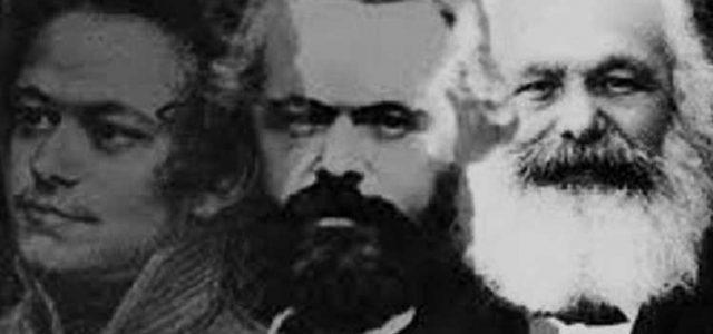 QUE ES EL MARXISMO ¿ QUE ES EL SOCIALISMO CIENTÍFICO? – PARTE 1: INTRODUCCIÓN