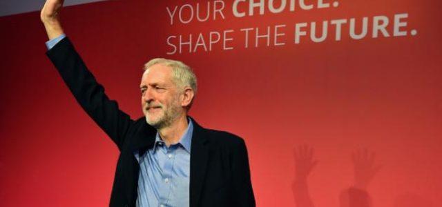 Gran Bretaña: Tras el triunfo de Jeremy Corbyn – Los marxistas y el laborismo