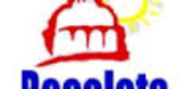 Chile – Recoleta: REVES LEGAL A ALCALDE JADUE, CONTRALORIA RECHAZA APELACIÓN DEL EDIL.