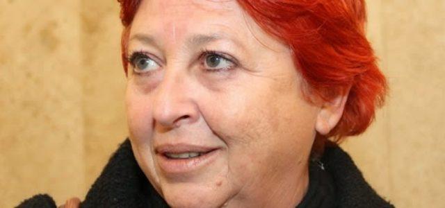 Beatriz Bataszew: La violencia sexual fue política de estado en dictadura