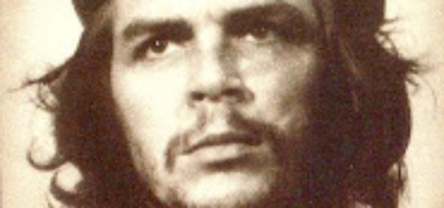 Che Guevara, Símbolo de Lucha- Parte 10: Epílogo