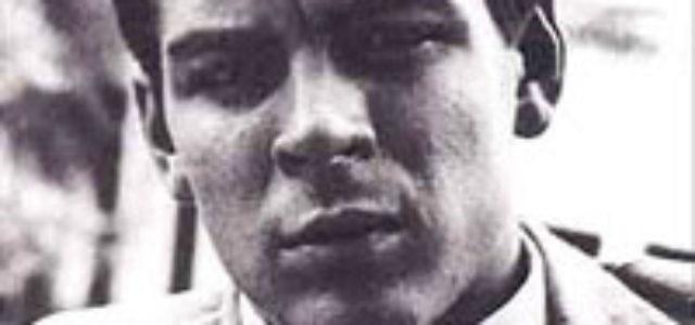 Che Guevara, Símbolo de Lucha- Parte 4: ¿A qué me uno?
