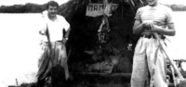 Che Guevara, Símbolo de Lucha- Parte 2: Un Comienzo Bohemio