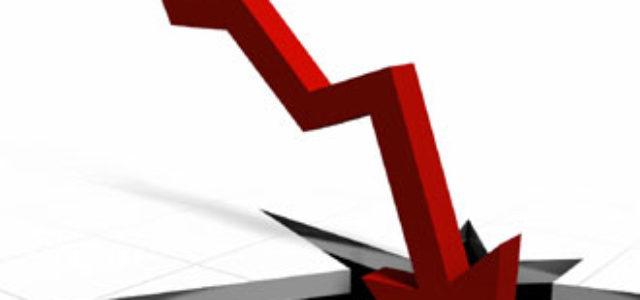 """George Soros advierte del riesgo de """"otra gran crisis financiera"""""""