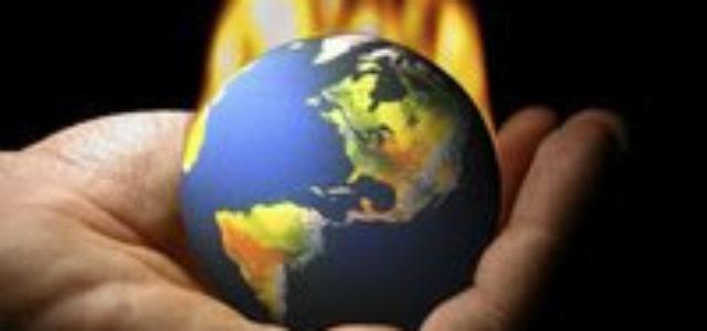 Crisis económica: ¿A quién hay que culpar?