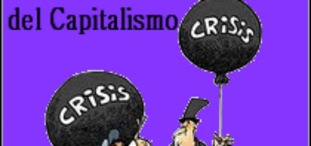 Introducción a la Economía Marxista – Capítulo 1: ¿Qué es el Capitalismo?