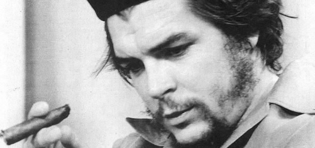 Che Guevara, Símbolo de Lucha- Parte 5: Guerrillerismo y Marxismo