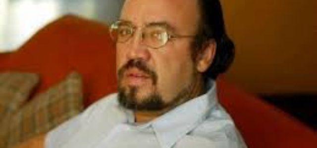 """Esteban Silva: """"Sin protestas no hay cambios"""""""