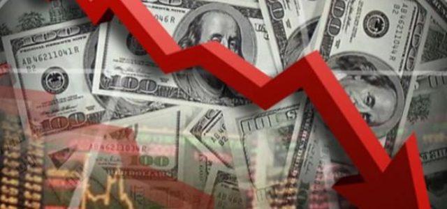 Economía: La recuperación global que no llega