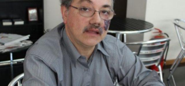 Sergio Grez: La situación hoy es radicalmente diferente a la de 1973
