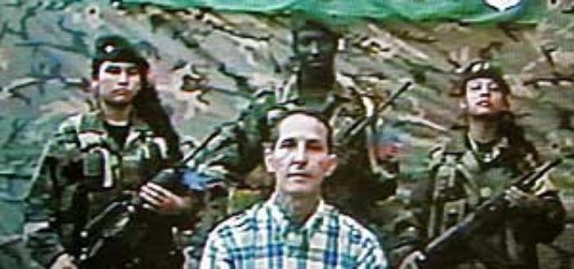 Colombia – El país del no diálogo