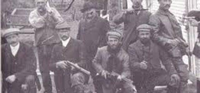 Chile – Del genocidio selk'nam al asesinato de Schneider: El historial de la familia Menéndez y su rol en la Ley de Pesca