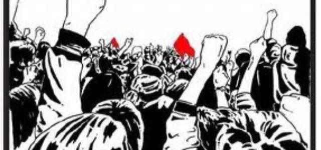 Chile: El mal menor o una real alternativa de los jóvenes y trabajadores