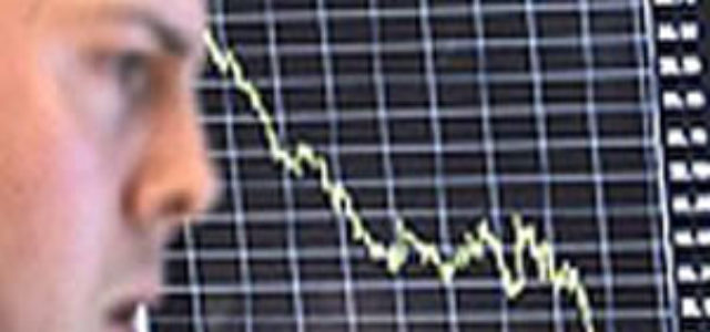 Estados Unidos: Recesión, Recuperación, Bancos y Burbujas – Los trabajadores enfrentan una recuperación sin empleo