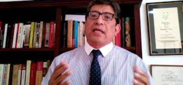 Chile – Roberto Avila: Análisis de las elecciones