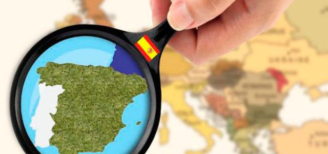 La economía española: propaganda vs. realidad