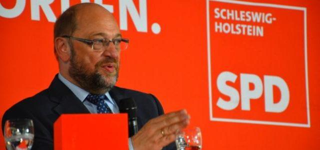 La gobernanza europea dobla el brazo de Bélgica y avanza hacia la firma del CETA
