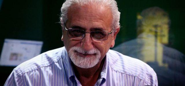 Elías economista uruguayo: 'TLC entre Uruguay y Chile es innecesario, negativo y asimétrico'