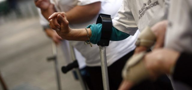 Chile:  Seguros de invalidez – El otro negocio de las AFP
