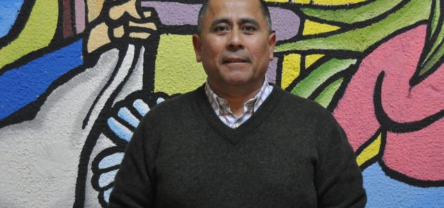 Chile – Elecciones municipales: Votar no basta, debes organizarte y luchar por tus derechos