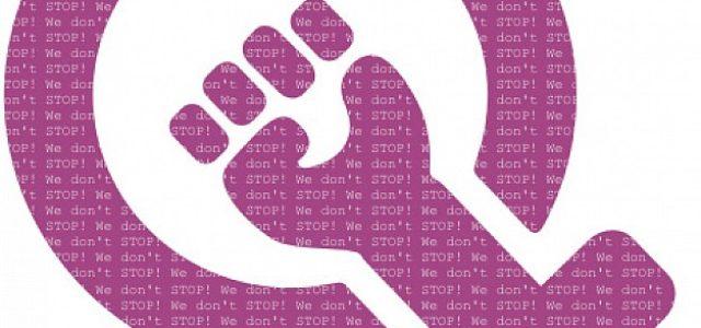 Las mujeres y la opresión en la sociedad de clases