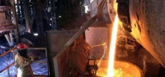 Agotamiento del modelo de acumulación del capitalismo chileno