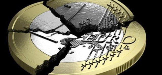 Economía Mundial: La zona del euro ¿En el abismo?