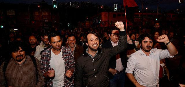 Chile – Elecciones municipales, un balance preliminar