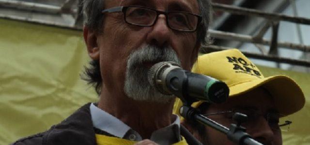 Chile – NO + AFP llaman a desafiliarse masivamente a nivel nacional de las AFP'S CUPRUM y PROVIDA