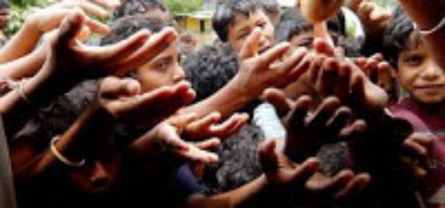 Millones de personas están muriendo de hambre – Pulso Económico