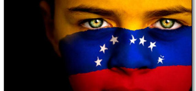 ¿Por qué las tensiones políticas en Chile y Venezuela son tan diferentes?