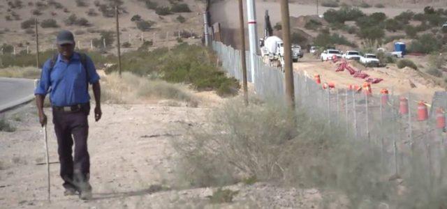México/Estados Unidos –La frontera económica que Donald Trump no puede romper
