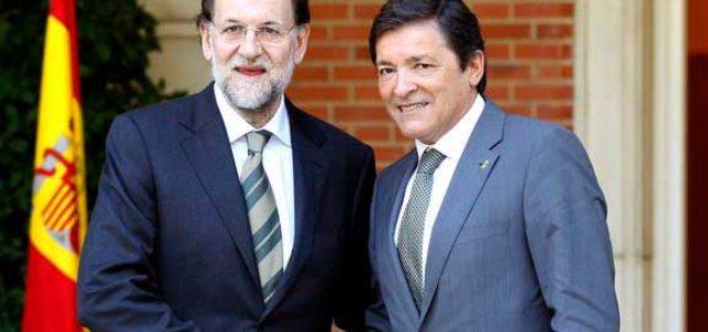 Estado Español: La dirección del PSOE entrega el gobierno al PP  – Una nueva fase en la lucha de clases