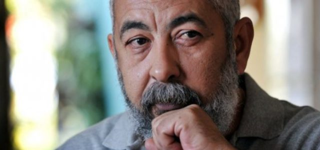 Cuba – Entrevista con Leonardo Padura