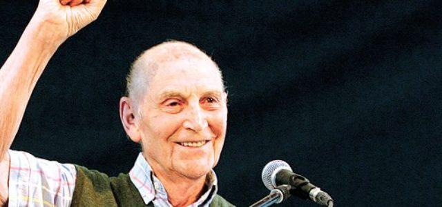 Estado Español – Marcos Ana, el poeta que nos llenó el corazón de estrellas