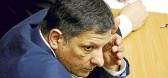 OAS: Las redes políticas en Chile de la empresa que pagó millonarias coimas en Brasil