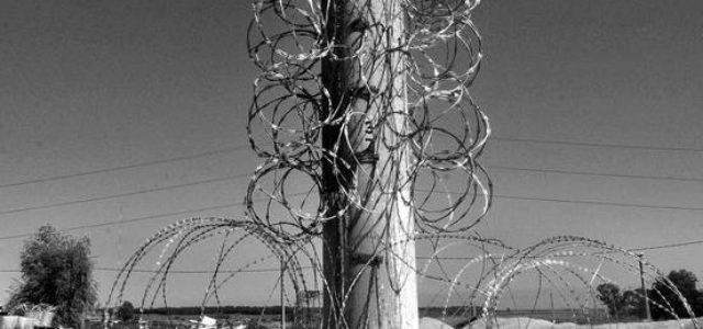 Uruguay – Relato de un hombre que estuvo preso dos meses y medio en el ex Comcar
