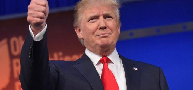 Estados Unidos  –La ascensión del trumpismo