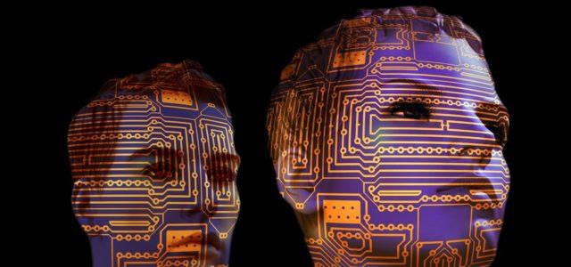 El futuro económico que viene con la Inteligencia Artificial