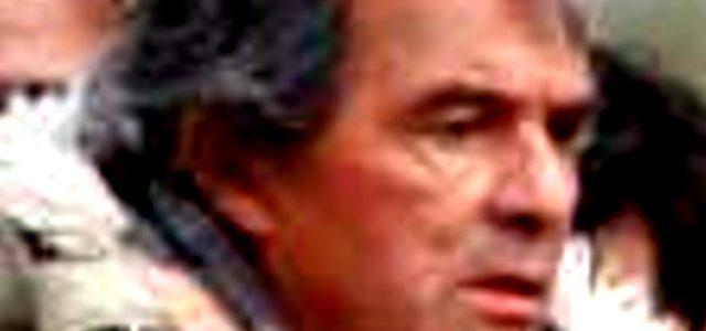 Chile – Continúan las intentonas de impunidad para criminales de delitos de Derechos Humanos