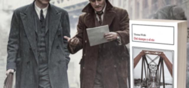 Cine – El editor de libros