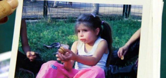 Chile – Muerte de Lissette Villa en el Sename: El testimonio clave que contradice las versiones de cuidadoras formalizadas por tortura