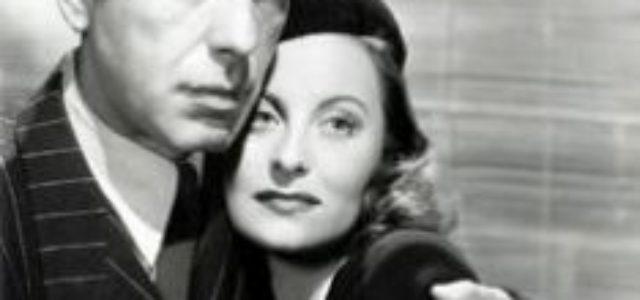 Cine – Michèle Morgan que nos llenaba los ojos
