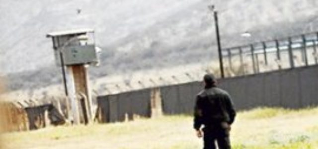 Chile – La Gran Farsa.!!! – La Misa del Perdón.!!! – Para Liberar a Criminales de Lesa Humanidad.!!!