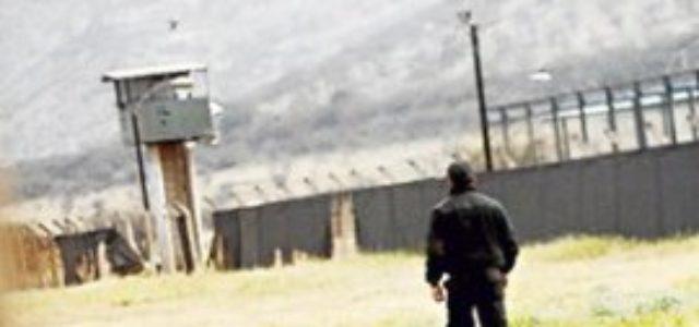 Cadem: 62% cree que militares no deben tener beneficios carcelarios y 75% pide cierre de Punta Peuco