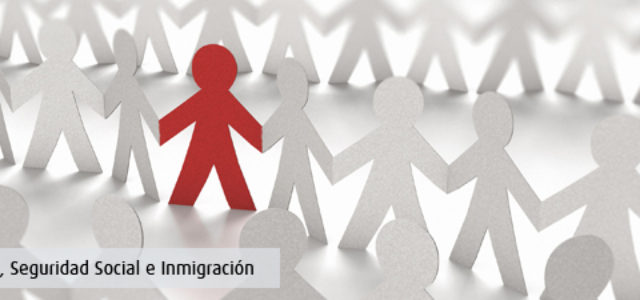 Chile – SOBRE LA INMIGRACION Y LA SEGURIDAD SOCIAL EN ISAPRES Y AFP.-