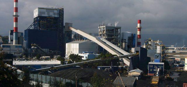 Chile – Termoelectrica Bocamina de Endesa deberá pagar $800 Millones por funcionar sin permisos ambientales