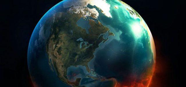 Prevén avance del cambio climático, aun si se cumplen los Acuerdos de París
