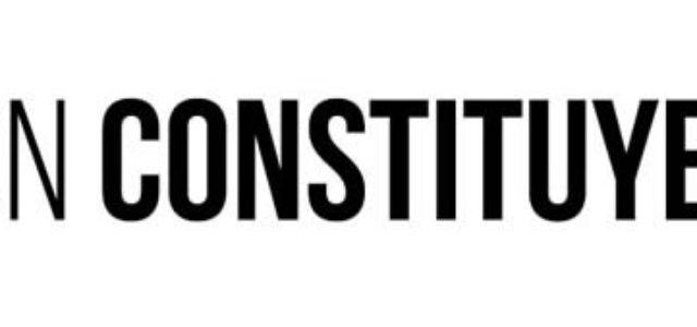Chile – Fundación Constituyente XXI