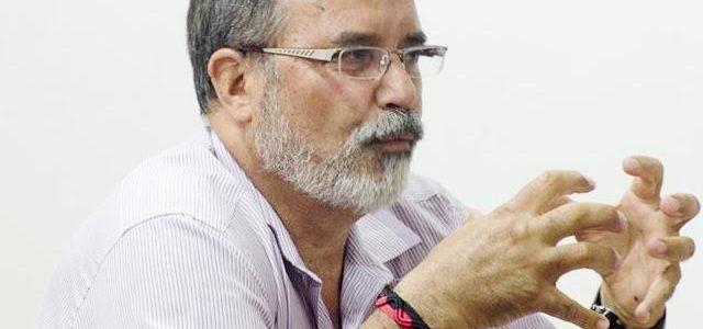 """Chile –  Jaime Castillo Petruzzi: """"Nuestra lucha es por el socialismo y el comunismo"""""""